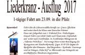 001-Präsentation Pfalz 2017