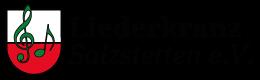 Liederkranz Salzstetten e.V.