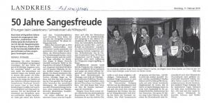 JHV 2014 SW_Presse Kopie